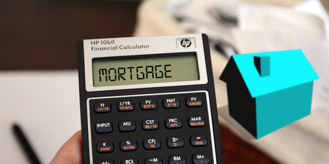 Mortgage Las Vegas - Mortgage Quotes - Loans and insurance