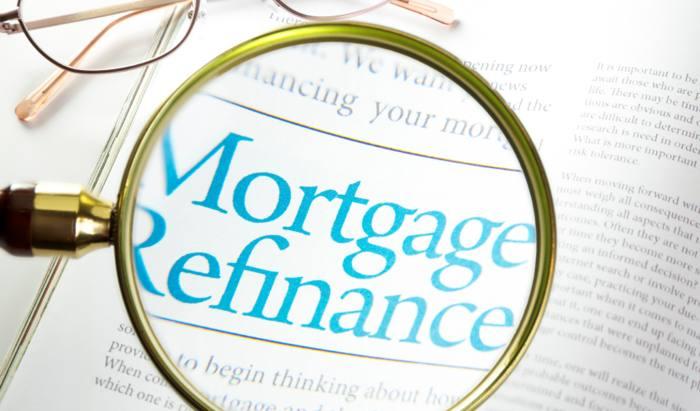 Mortgage Lending Criteria