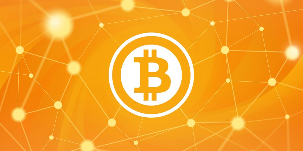 What is Bitcoin in simple words?
