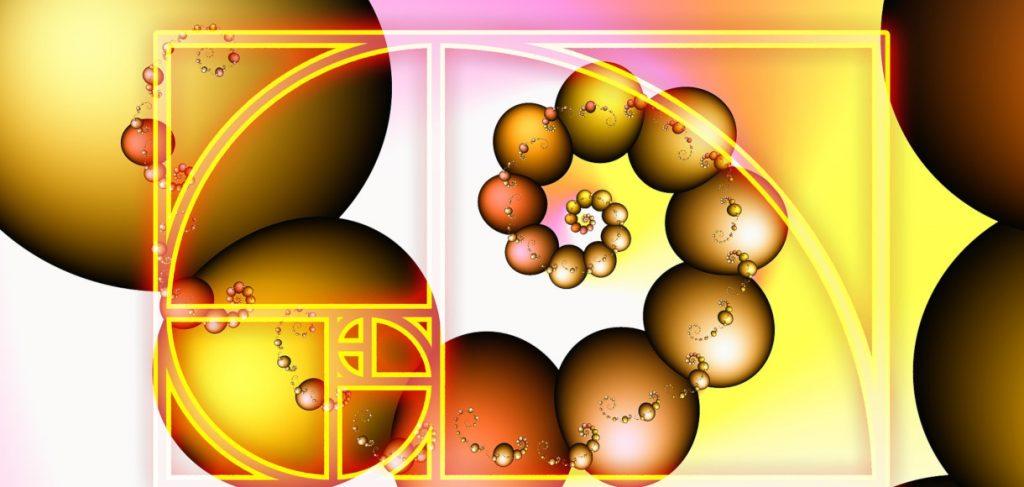 Gambling according to the Fibonacci system