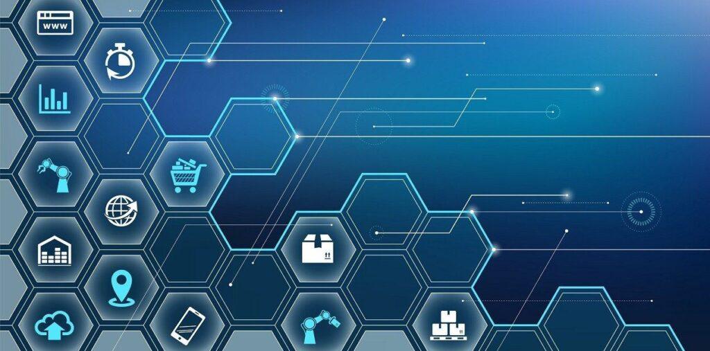 Tokenization as a modern business solution